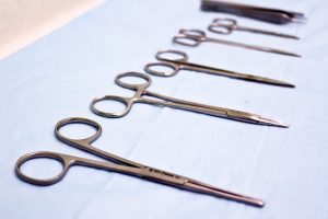 Minor Surgery | Singapore