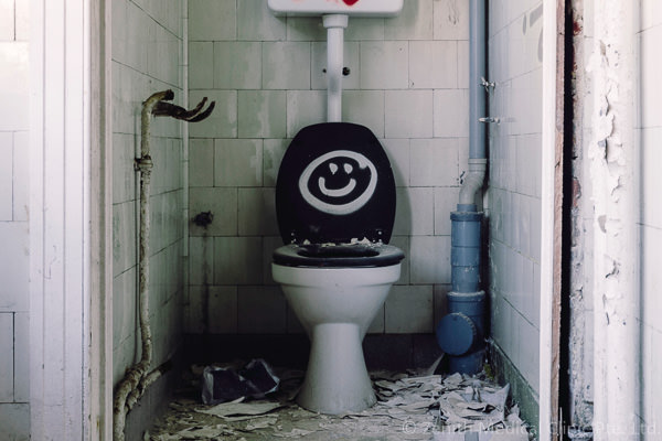 toilet-diarrhea