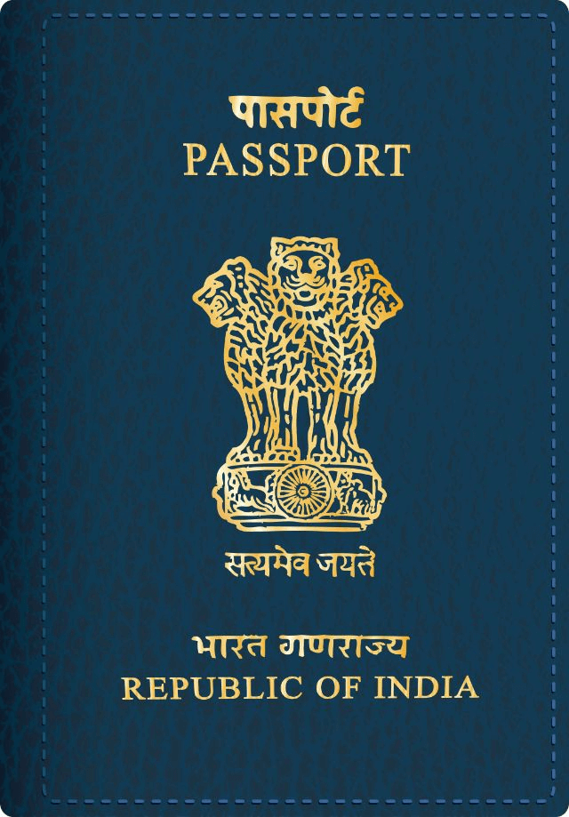 how to get passport in mumbai