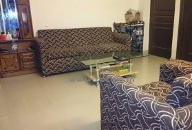 Apartment - Looking for a Male Flatmate in Saiyad Ul Ajaib in Saidulajab