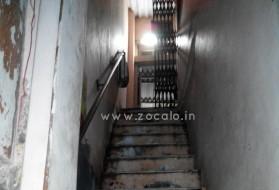 PG&Hostel - Parvarish Guest House in Sakinaka, Mumbai, Maharashtra, India