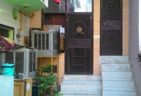 PG&Hostel - Rachna PG for Girls in Rohini in Sector 3, Rohini, New Delhi, Delhi, India