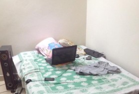Apartment - Looking for a Male Flatmate near IGNOU Road near K.D. Plaza in ignou road, Delhi, Delhi, India