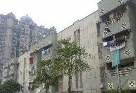 PG&Hostel - PG for Girls in Shipra Sun City in Shipra Suncity, Ghaziabad, Uttar Pradesh, India