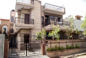 PG&Hostel - Ganesh PG for Girls in Sector 41 in Sector 41, Noida, Uttar Pradesh, India