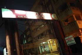 PG&Hostel - Sanskriti Avas PG for Boys in Sector-58 in Sector 58, Noida, Uttar Pradesh, India