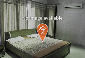 PG&Hostel - Girls PG at prime location in DLF II in DLF City Phase - II, Gurgaon, Haryana, India