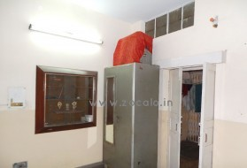 PG&Hostel - PG for Girls near Karol Bagh in Dev Nagar, New Delhi, Delhi, India