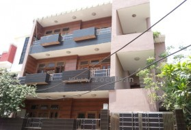 PG&Hostel - PG for Boys in Sector 41 in Sector 41, Noida, Uttar Pradesh, India
