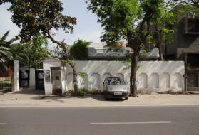 PG&Hostel - Krishna PG House for Boys in Sector 11 in Sector 11, Noida, UP, India
