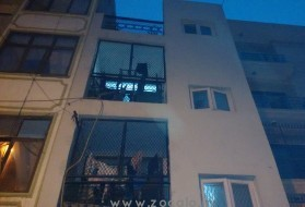 PG&Hostel - PG for Girls in South Extension in Amrit Nagar, South Extension I, New Delhi, Delhi, India