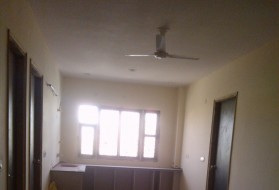 Apartment - Looking for Female Flatmates in Sector 14 in Sector 14, Gurgaon, Haryana, India