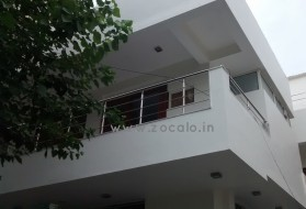 PG&Hostel - Arvind Accommodation in DLF, Phase II in DLF City Phase - II, Gurgaon, Haryana, India