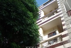 PG&Hostel - Amar Niwas Unisex PG near DLF Cyber City in Phase 3 DLF, Gurgaon, Haryana, India