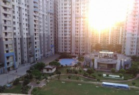 PG&Hostel - Kavya PG for Boys in Ahinsa khand-2 in Ahinsa Khand 2, Ghaziabad, Uttar Pradesh, India
