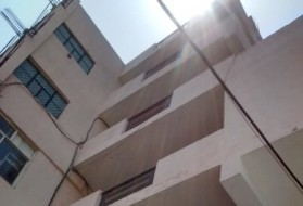 PG&Hostel - PG for Boys in DLF Phase 4 in DLF Phase IV, Gurgaon, Haryana, India