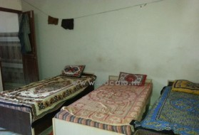 PG&Hostel - PG for Boys in sector 66 in Sector 66, Noida, Uttar Pradesh, India