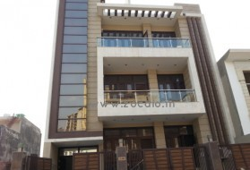 PG&Hostel - Boys PG in Sector 46 in Sector 46, Noida, Uttar Pradesh, India
