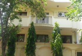 PG&Hostel - Girls PG in DLF Phase 2 in DLF Phase 2, Gurgaon, Haryana, India