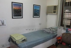 PG&Hostel - PG for Girls in South Extension 1  in South Extension Part 1, New Delhi, Delhi, India