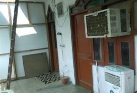 PG&Hostel - PG for Girls in Sector 7, Rohini in Sector 7, Rohini, Delhi, India