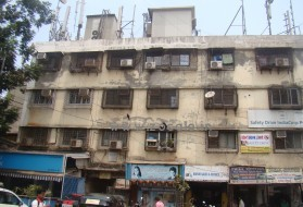 PG&Hostel - Vishal PG for Boys in Andheri East, Mumbai, Maharashtra, India