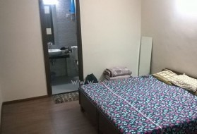 Apartment - Looking for a Male Flatmate in Sector 100 in Sector 100, Noida, Uttar Pradesh, India