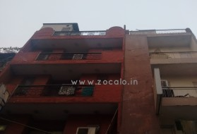 PG&Hostel - Ronit's PG Accommodation for Boys in South Extension in South Extension Part 1, New Delhi, Delhi, India