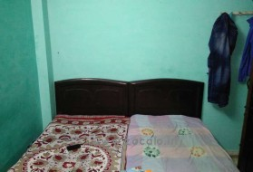 PG&Hostel - PG for Boys in Ahinsa khand-2 in Ahinsa Khand 2, Ghaziabad, Uttar Pradesh, India