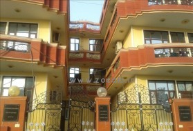 PG&Hostel - Impressive PG for Females in Phase IV in DLF Phase IV, Gurgaon, Haryana, India
