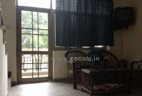 Apartment - Looking for a Female Flatmate in Vasundhara Sector 3  in Vasundhara, Ghaziabad, Uttar Pradesh, India