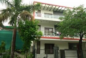 PG&Hostel - PG for Girls in Sector 41 in Sector 41, Noida, Uttar Pradesh, India