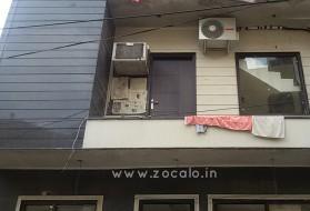 PG&Hostel - Pradeep Accommodation for Girls in Kamla Nagar in New Chandrawal Road, Jawahar Nagar, New Delhi, Delhi, India