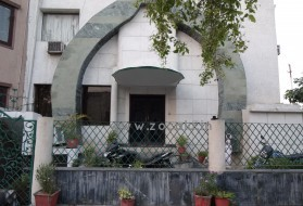 PG&Hostel - Krippa PG for Boys in Sector 19, Noida in Sector 19, Noida, Uttar Pradesh, India