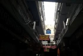 PG&Hostel - Shri Kanhaji Boys PG in Sector 18 in Sector 18, Noida, Uttar Pradesh, India