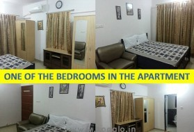 PG&Hostel - PG for Boys in Chembur in Bhakti Park, Mumbai, Maharashtra, India