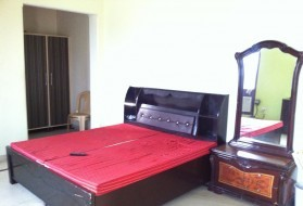 PG&Hostel - Royal Guest House PG for Boys in Sector 15 in Sector 15, Gurgaon, Haryana, India