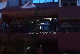 PG&Hostel - PG for Girls in Sector 27 in Sector 27, Noida, Uttar Pradesh, India