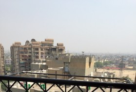 Apartment - Looking for a Female Flatmate in  Dwarka Sector 2 in Sector 2 Dwarka, New Delhi, Delhi, India