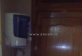 Apartment - Looking for a Flatmate in Janakpuri in Janakpuri, New Delhi, Delhi, India