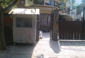 PG&Hostel - PG for Girls in Sushant Lok 1 in B Block, Sushant Lok I, Gurgaon, Delhi, India