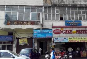 PG&Hostel - PG For Boys Available In North Campus in Jawahar Nagar, New Delhi, Delhi, India