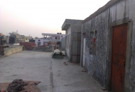 PG&Hostel - Value PG for Boys in Binaka Niwas in Shakarpur, New Delhi, Delhi, India