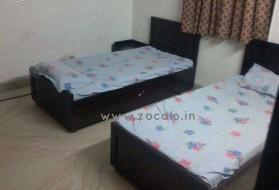 PG&Hostel - Budget PG for Boys in Sector 31, Noida in Sector 31, Noida, Uttar Pradesh, India