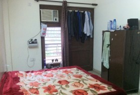 PG&Hostel - Jain PG for Boys in Sector 14 in Sector 14, Gurgaon, Haryana, India
