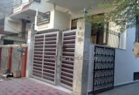 PG&Hostel - Amit Homely PG for Boys in Sec-62 in Sector 62, Noida, Uttar Pradesh, India