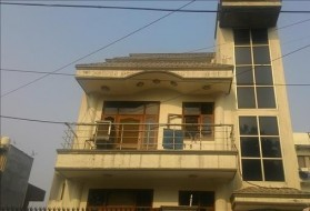 PG&Hostel - PG for Boys in Sector 55 in Sector 55, Gurgaon, Haryana, India