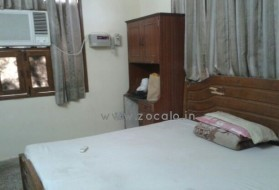 PG&Hostel - PG for Girls in Sector 7, Rohini in Rohini, Sector 7, New Delhi, Delhi, India