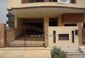 PG&Hostel - Budget PG for Boys in Sector 45 in Sector 45, Noida, Uttar Pradesh, India