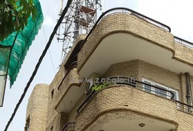 PG&Hostel - Shubhankar PG for Boys in Rohini in Rohini, Sector 4, New Delhi, Delhi, India